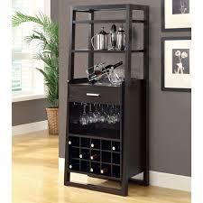 Home Bar Interior Design Wine Bar Ideas For Home Kchs Us Kchs Us