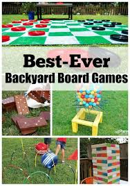 Cool Backyard Toys by Best 25 Outdoor Activities For Adults Ideas On Pinterest