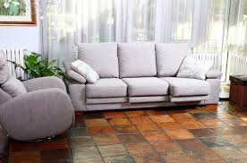 Good Furniture Stores In Los Angeles Furniture New Fine Furniture San Diego Home Design Great Top In