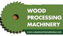 Woodworking Machinery Show Germany by 2017 Wood Expo Furniture Expo Woodworking Expo Seexpo