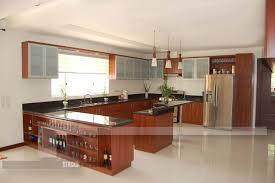 Modular Kitchen Cabinets by Modular Kitchen Cabinets Philippines Kitchen Cabinets