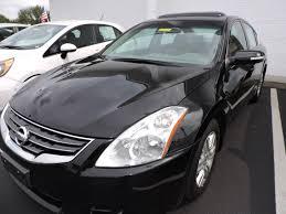 nissan altima for sale dubai nashville nissan car for sale like new make offers come see