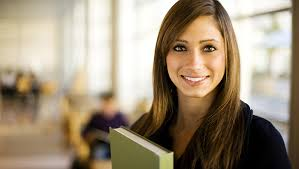Who Can Write My Term Paper  How To Get Cheap Assistance