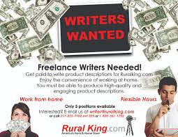 Resume Writing Assistance Paid Essay Paid Essay Paid Essay Writing Paid Essay Writing Paid