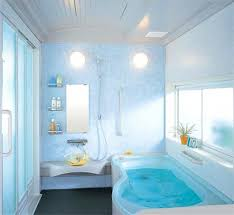 Cool Small Bathroom Ideas by Bathroom Decorating Ideas Color Schemes Moncler Factory Outlets Com