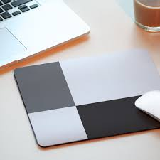 online get cheap oversized desk aliexpress com alibaba group