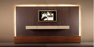 Bedroom Wall Units Designs Contemporary Tv Wall Unit Wood With Wooden Cabinet Wonderful