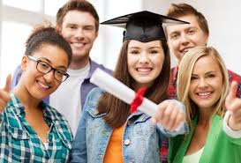 Succeed in academic career with expert help of online essay writer Top    Essay Services
