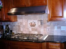 Diy Kitchen Backsplash Kitchen Design Diy Kitchen Backsplash Designs Antique White