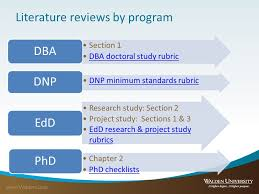 Literature reviews Literature reviews Literature Review Writing Service