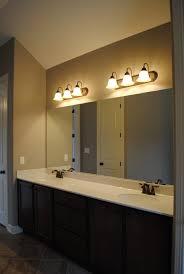 Lowes Bathroom Ideas by Amusing Bathroom Light Fixtures Lowes Lovable Bathroom Light