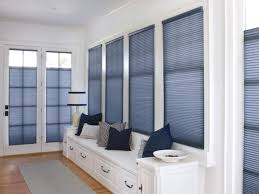cellular shades look great and save you money diy