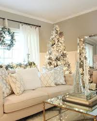 Pic Of Home Decoration Best 25 Christmas Home Ideas Only On Pinterest Christmas