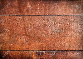 Old Wood Paneling Amazing Horizontal Wood Paneling 4 Horizontal Wood Panel Fence