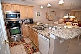 Condo Kitchen Remodel Ideas Emejing Beach Condo Interior Design Ideas Ideas Interior Design