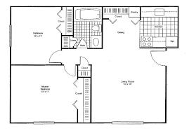 750 Sq Ft Apartment 800 Square Feet Apartment Amazing 6 Typical 800 Sq Ft Apartment
