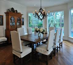 Pattern For Dining Room Chair Covers by Selection Of Covers To Protect And Decorate Your Dining Chairs
