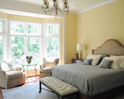 Interior Decorations Home Home Decoration Relaxing Queen Size Bed With Attractive