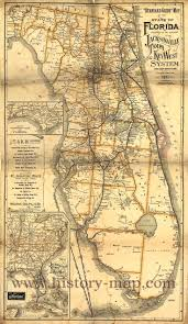 Map Of Clearwater Florida Best 25 Fla Map Ideas On Pinterest Map Of Fla Key West Florida