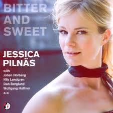 Pilnäs, <b>Jessica: Bitter</b> and Sweet - 51UDf9a4oHL._SL500_AA300_1