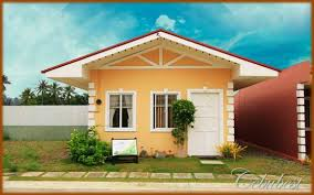 simple house design philippines brucall com