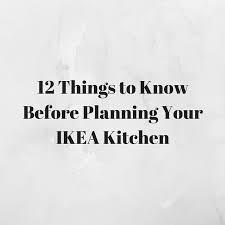 Kitchen Cabinet Quotes Best 25 Ikea Kitchen Inspiration Ideas On Pinterest Ikea