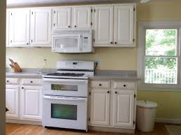 Professional Spray Painting Kitchen Cabinets We Painted Our Brand New Stainless Steel Range Hood