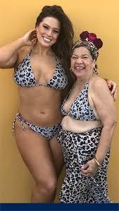 Plus Size Swimwear     Tankini Swimwear     One Piece Swimwear     Plus Size Bikinis     Plus Size Bathing Suits Swimsuitsforall