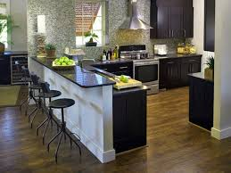 attractive inspiration ideas kitchen designs with islands