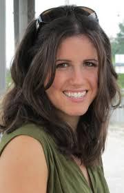 May      Student Advisor   Anna Harrison