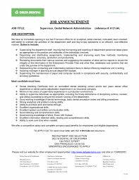 Help Desk Analyst Resume  financial analyst resume sample  ba