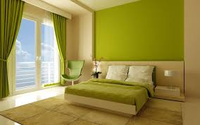 Bedroom  New Images Of Bedroom Color Wall Excellent Home Design - Bedroom color