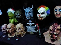 halloween horror nights tampa behind the thrills halloween horror nights hollywood wants to