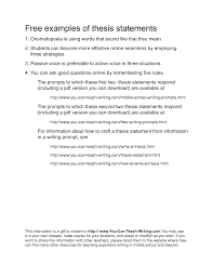 Resume Examples How To Write A Thesis  Bachelor  Master  Or PhD