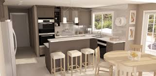 beautiful modern kitchen colors 2017 decor project pictures of