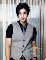 Kim Hyun Joong - Break Down  Images?q=tbn:ANd9GcRXIVCV81FFdYOIS-Y2foF4nJVhYQMktWC8vuQgGOkJMpvVrKzv