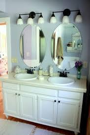 bathroom vanity mirrors unique bathroom lighted vanity mirrors