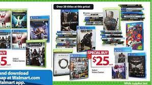 best black friday ar deals top 5 best xbox one black friday deals u0026 sales