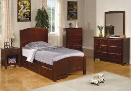 Queen Bedroom Set Target Target Bedroom Furniture Luxury Mirrored Dresser Target Various