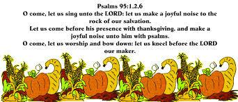 thanksgiving kid poems harvest blessing in my treasure box psalms thanksgiving