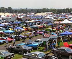youtube lexus auto parking news u2013 american racing headers