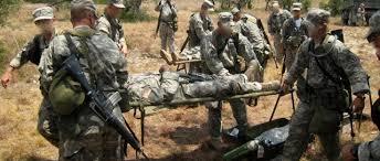 Rotc essay   Custom paper Writing Service Houston Chronicle Clarkson Army Rotc Cadet Receives Military Engineers Scholarship Award