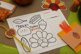 pinterest thanksgiving activities thanksgiving printables u2014 all for the boys