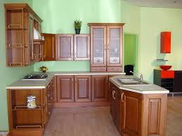 Kitchen Cabinets Direct From Factory by Kitchen Kitchen Cabinets Atlanta Kitchen Design Plans Kitchen