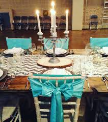 event rental inventory johnson city tn celebrate rentals