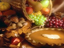 free thanksgiving screen savers thanksgiving desktop backgrounds wallpaper cave