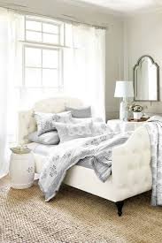 shopping guide natural fiber rugs how to decorate
