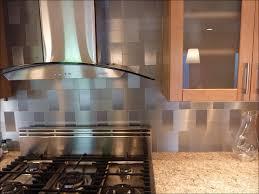 kitchen removable backsplash home depot white subway tile cost