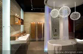 acesories future interior design