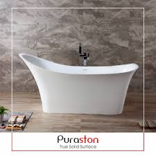 Stone Baths Composite Stone Bathtub Composite Stone Bathtub Suppliers And